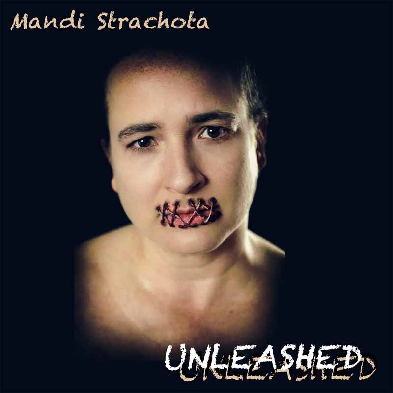 Unleashed Cover Experiment